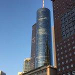 Photo of Main Tower