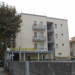 Photo of Hotel Alba Marinara
