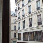 Photo of Grand Hotel Dechampaigne