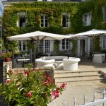 BEST WESTERN PLUS Hotel De La Regate Photo