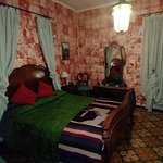 Guest House Italy Foto