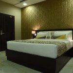 iStay Hotels - Raipur Junction