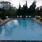 Grand Talita Hotel
