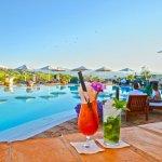 Photo of Hotel Parco degli Ulivi