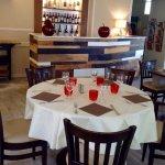 Hotel Restaurant de la Place