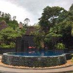 Photo of MAIA Luxury Resort & Spa