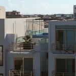 Photo of La Playa Condohotel