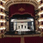 Photo of Teatro di San Carlo