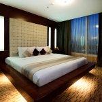 Holiday Villa Hotel & Residence City Centre
