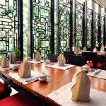 D'Chopstix Chinese & Japanese Restaurant