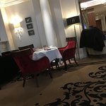 Photo de The Lounge at The Royal Horseguards