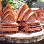 Thanh Ha Pottery Village Foto