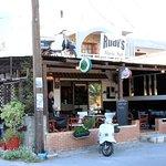 Valokuva: Rudi's Bar