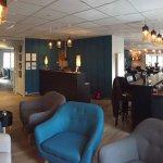 Photo of Comfort Hotel Orly Morangis