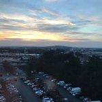 Photo de Hilton Greenville