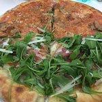 Photo of Fuori Di Pizza