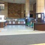 Photo of Starbucks Fukushima Medical University Hospital