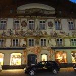 Gästehaus Richter Foto