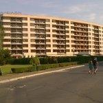 Photo of Poseidon Apartments
