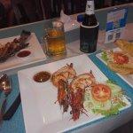 Photo of Natalie's Restaurant