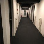 Foto de Hotel New Gaea Hakata-Eki Minami