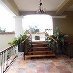 Photo of XTILU Hotel
