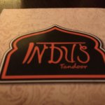Photo of Indus Tandoor Restaurant