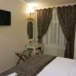 Photo of Nena Hotel
