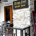 Drop Inn Bangkok Photo