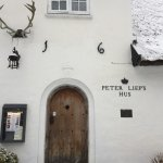 Photo de Peter Liep's Hus