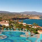 Iberostar Creta Panorama & Mare Foto