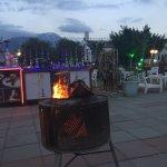 Photo of Bogazici Restaurant