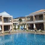 תמונה של La Marquise Luxury Resort Complex