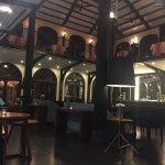 Heritage Restaurant