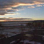 Photo de Hampton Inn Denver - International Airport