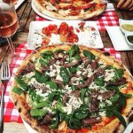 Photo of il Vicino Pizzeria
