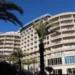 Liberty Hotels Lara Foto