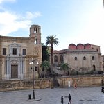 Foto de Piazza Bellini