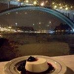 Photo of Restaurante Casa D'Oro