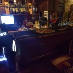 Photo of Durty Nelly's Irish Pub