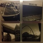 Foto de Sandman Signature Newcastle Hotel