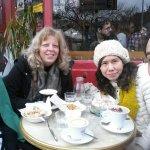 Photo of Richmond Cafe Bistro
