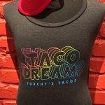 Foto de Torchy's Tacos