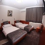 Hotel Bosna 1 Foto