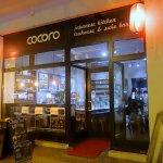 cocoro Foto