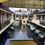 Photo de Days Inn San Francisco - Lombard