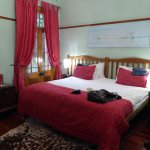 Photo of Sweet Orange Guest House