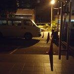 Photo de Hotel CIQ