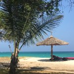 Photo of Jacaranda Indian Ocean Beach Resort