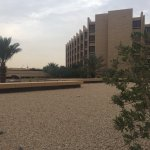 Photo of InterContinental Riyadh